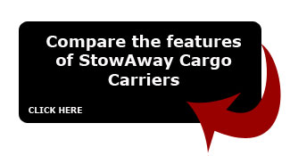 StowAway Features Comparision