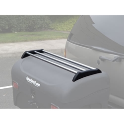 Cargo Box Lid Rack - Max