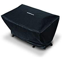 Cuisinart Portable Grill Cover St 019 82