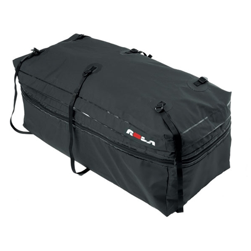 Rola Expandable Rainproof Cargo Bag