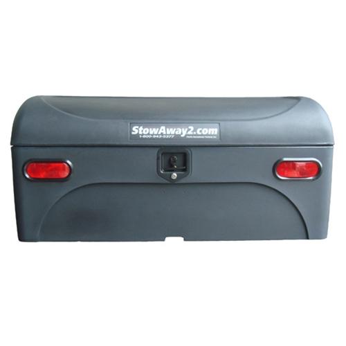 Cargo Box Only Standard Stowaway